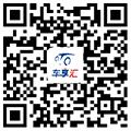 龙8国际pt老虎 机汇