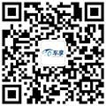 龙8国际pt老虎 机