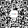 龙8国际pt老虎 机龙8国际手机pt客户端